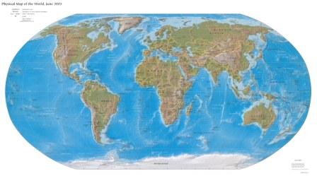 Mapg world mapg gumiabroncs Choice Image