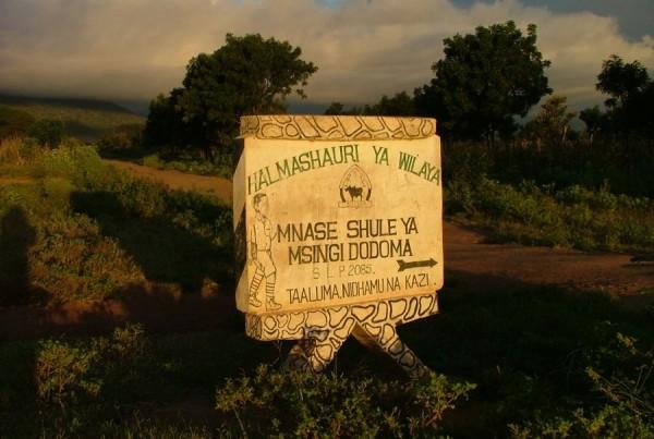 Mnase 1 116