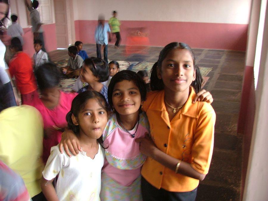 097 Children4