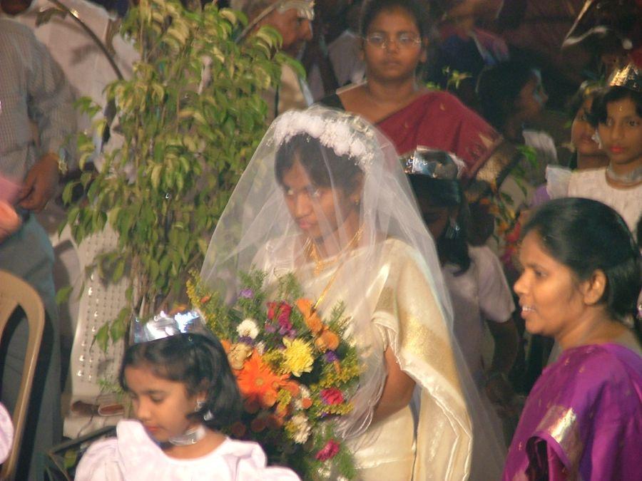 113 Wedding