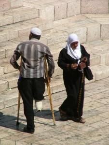2007_0705Israel40043