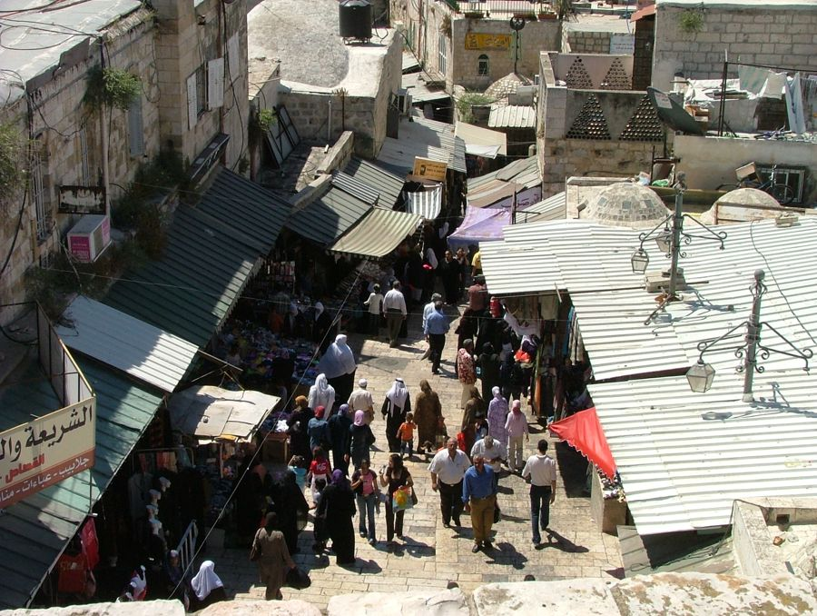 2007_0705Israel40045