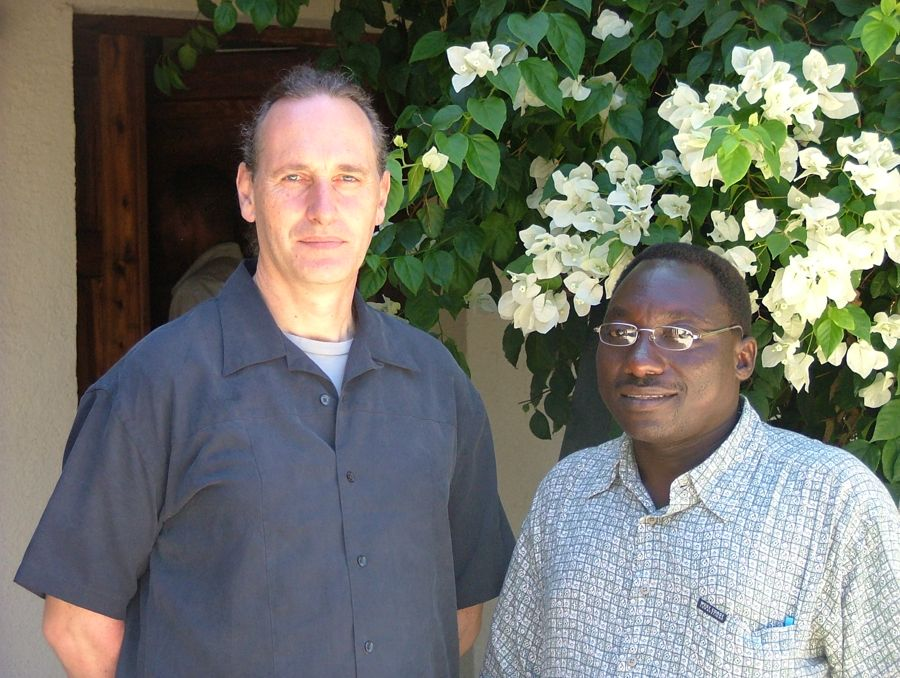 Tanzania Feb 2009 gr3 017