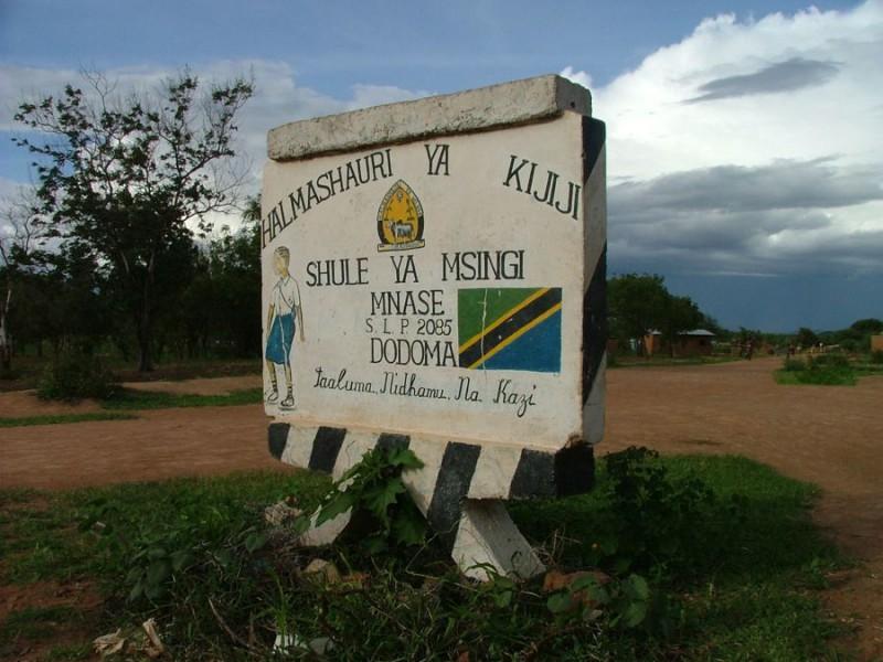 Tanzania Feb 2009 gr3 033