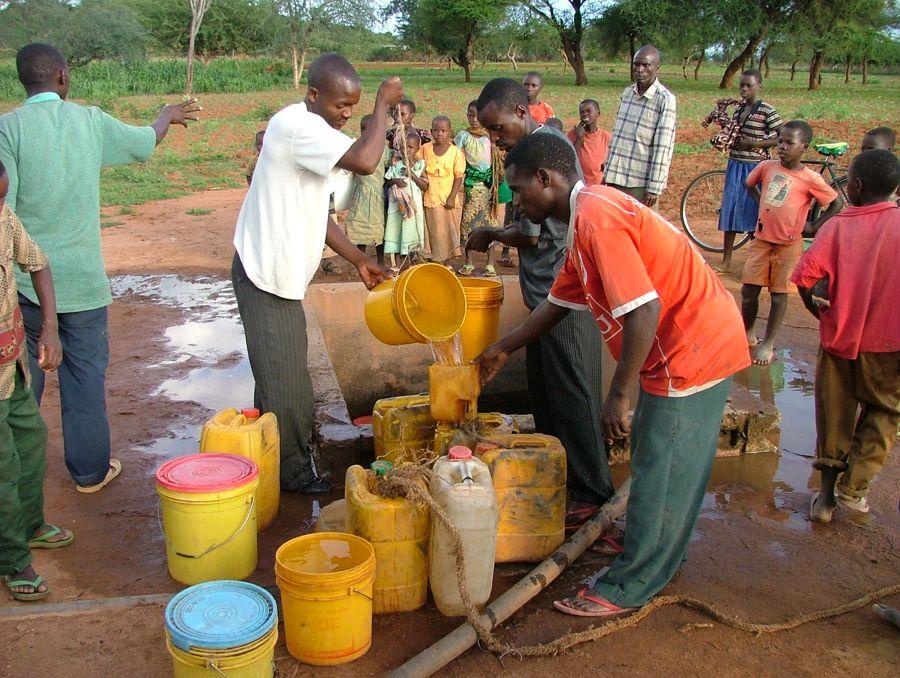 Tanzania Feb 2009 gr3 041