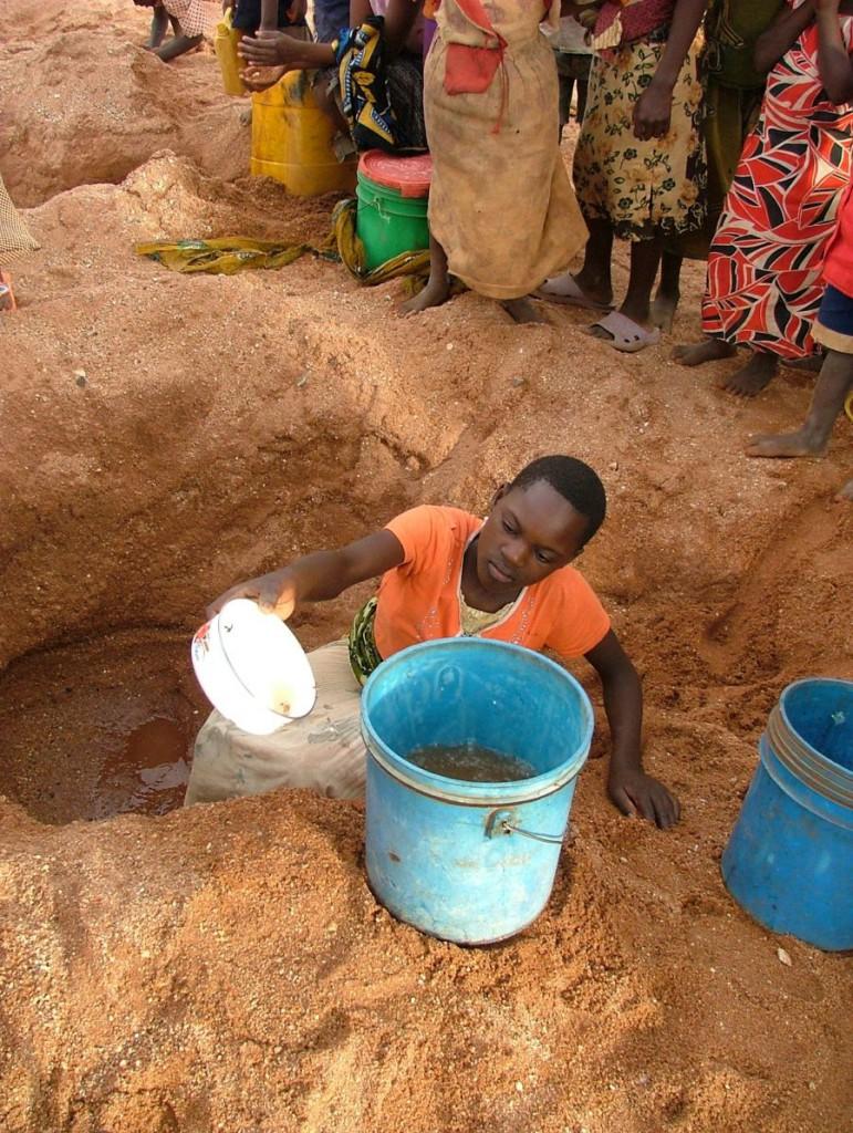 Tanzania Feb 2009 gr3 059