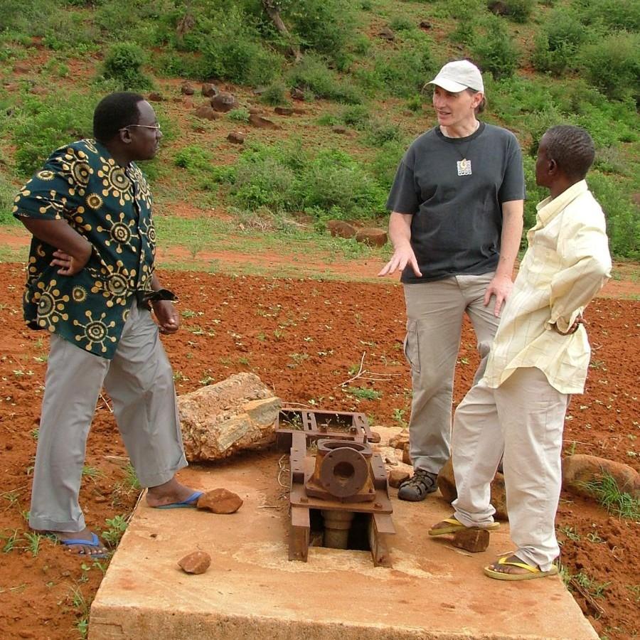 Tanzania Feb 2009 gr3 119