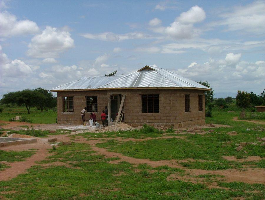 Tanzania Feb 2009 gr3 169