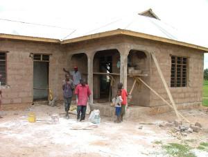 Tanzania Feb 2009 gr3 170