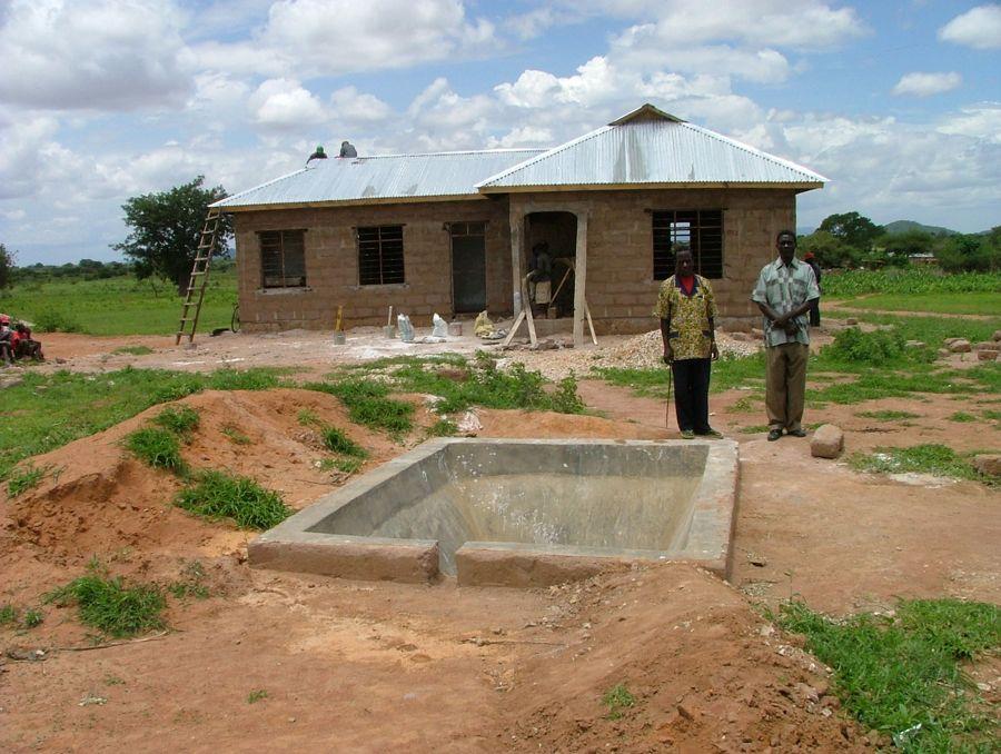 Tanzania Feb 2009 gr3 199