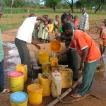 Tanzania Feb 2009 gr3 040