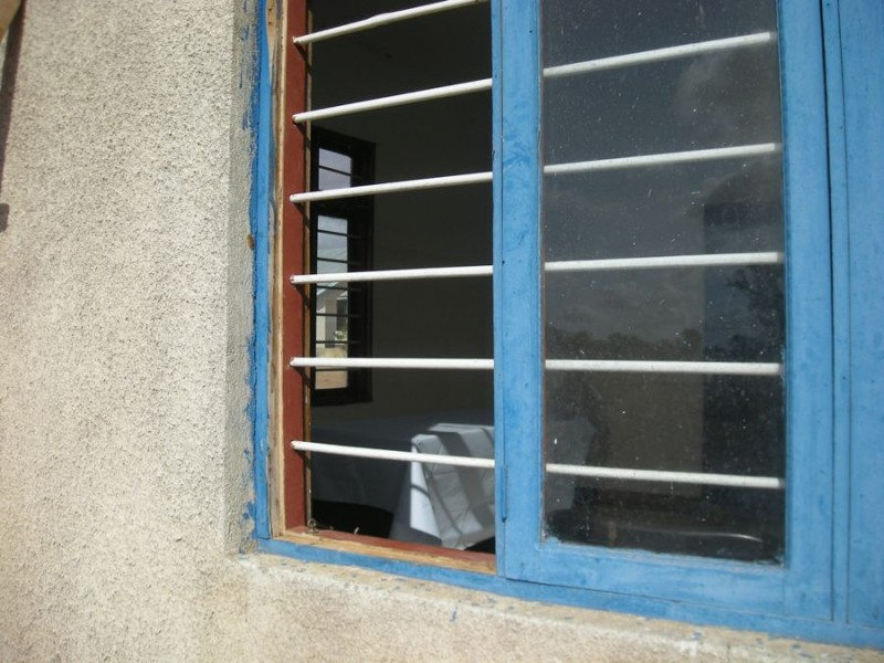 windows repairing 6