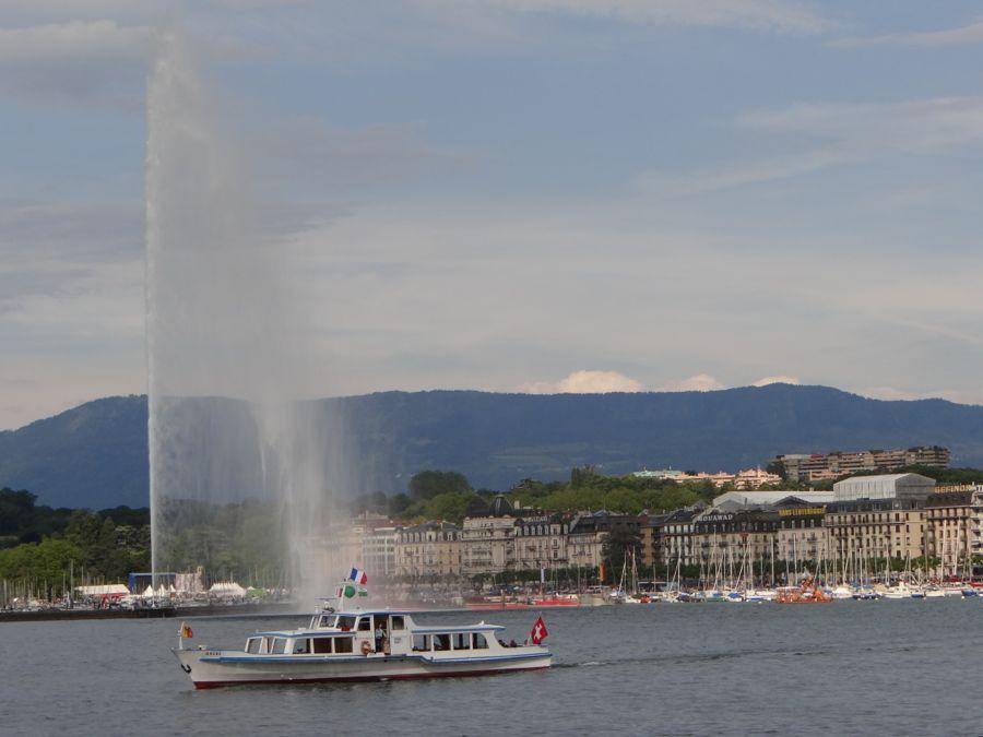 Geneva 46