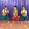Blessing Dance 021