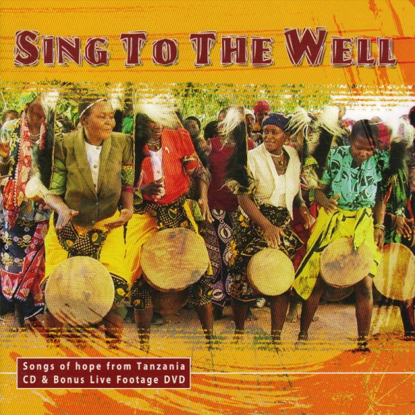 sing to the well