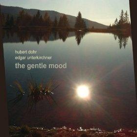 The-Gentle-Mood