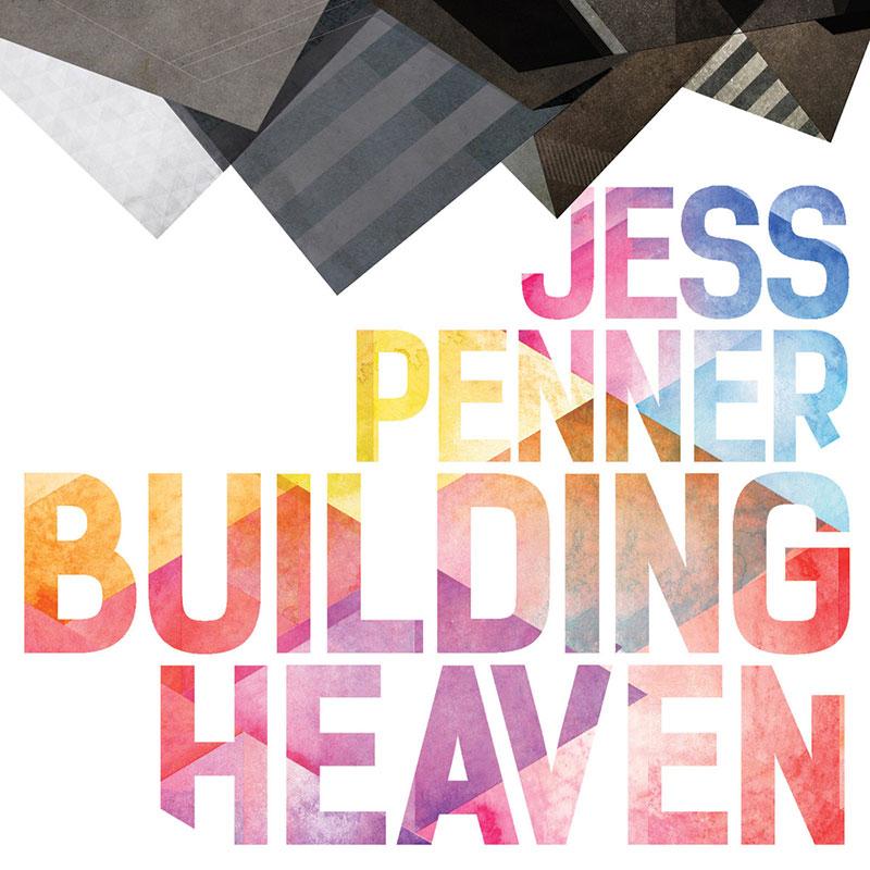 2.-Building-Heaven