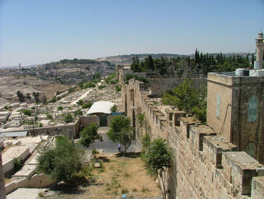 2007_0705Israel40052