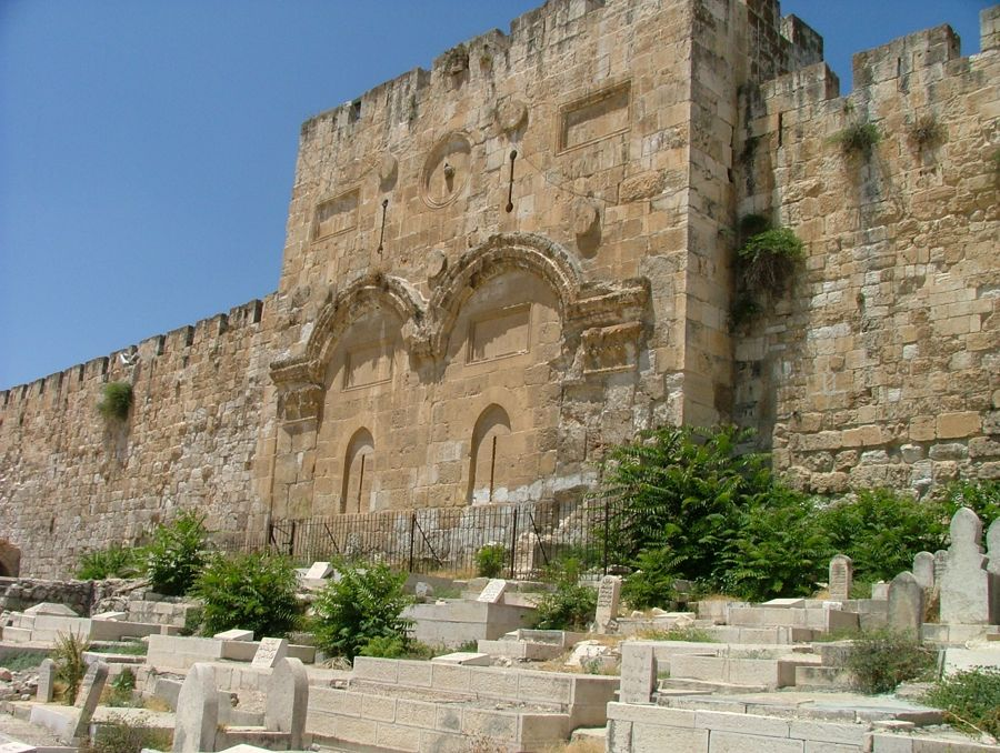 2007_0705Israel40056