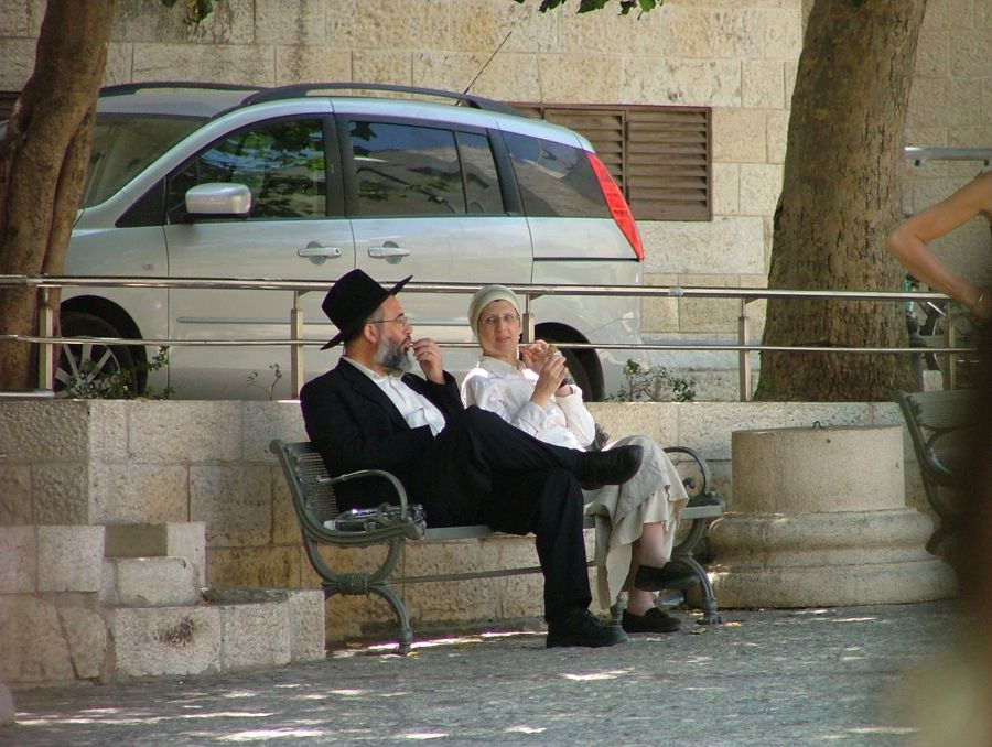 2007_0705Israel40065