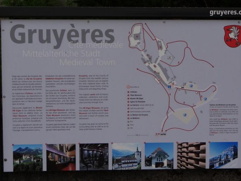 Gruyeres 03