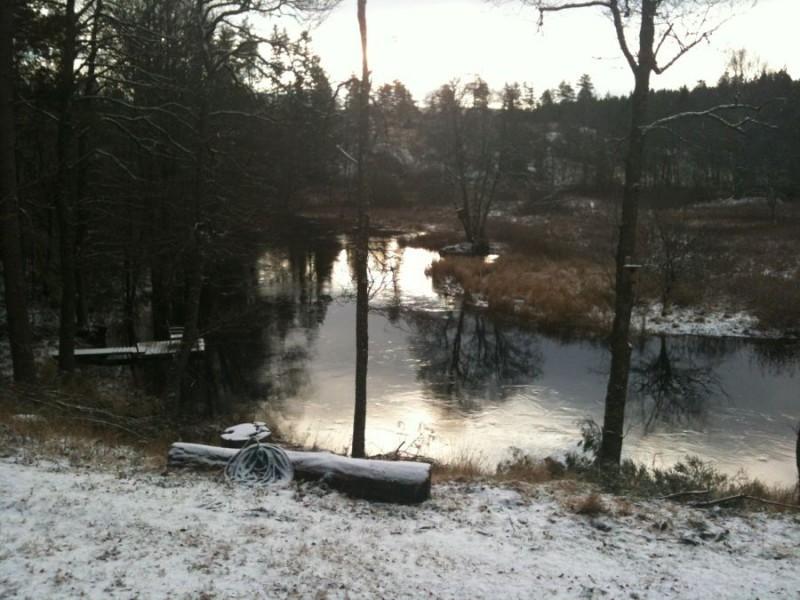 Photo 01-12-2012 02 37 15