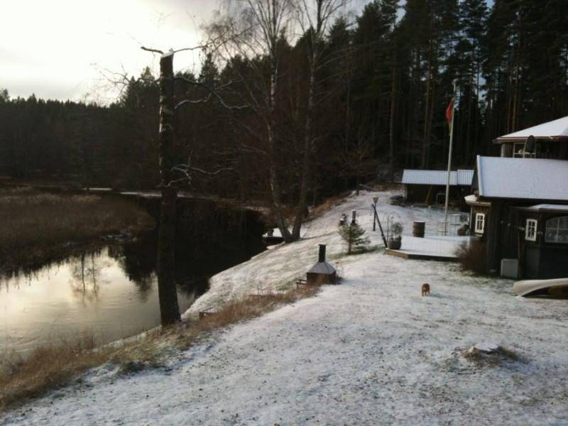 Photo 01-12-2012 02 41 27