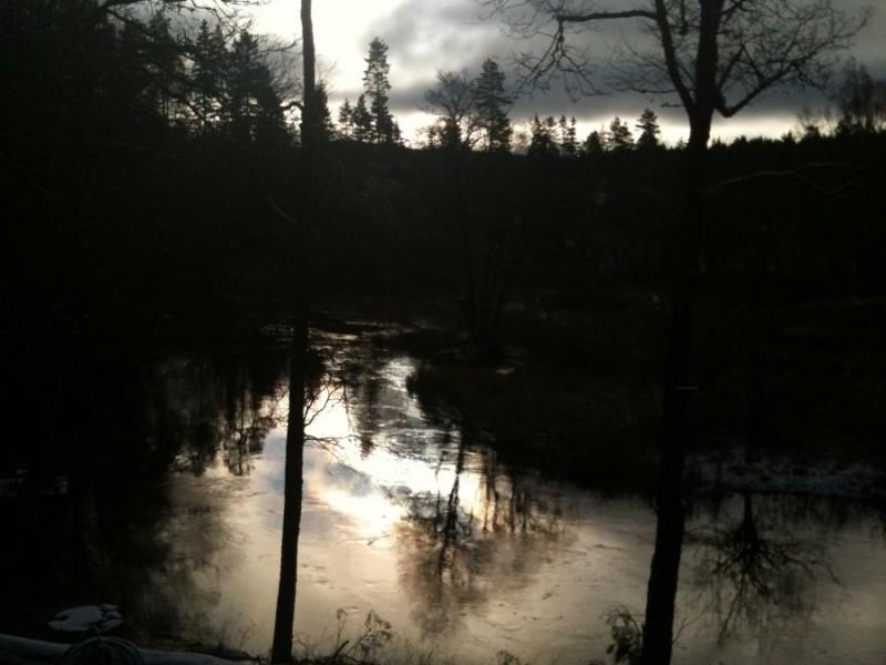 Photo 01-12-2012 02 41 37