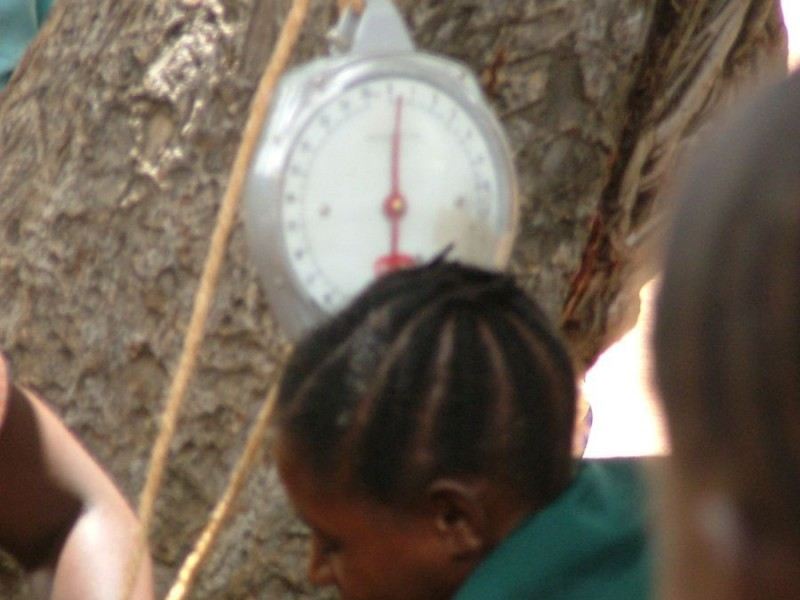 Tanzania Feb 2009 gr3 145