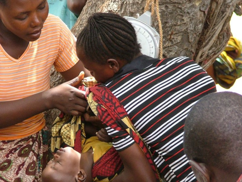Tanzania Feb 2009 gr3 147