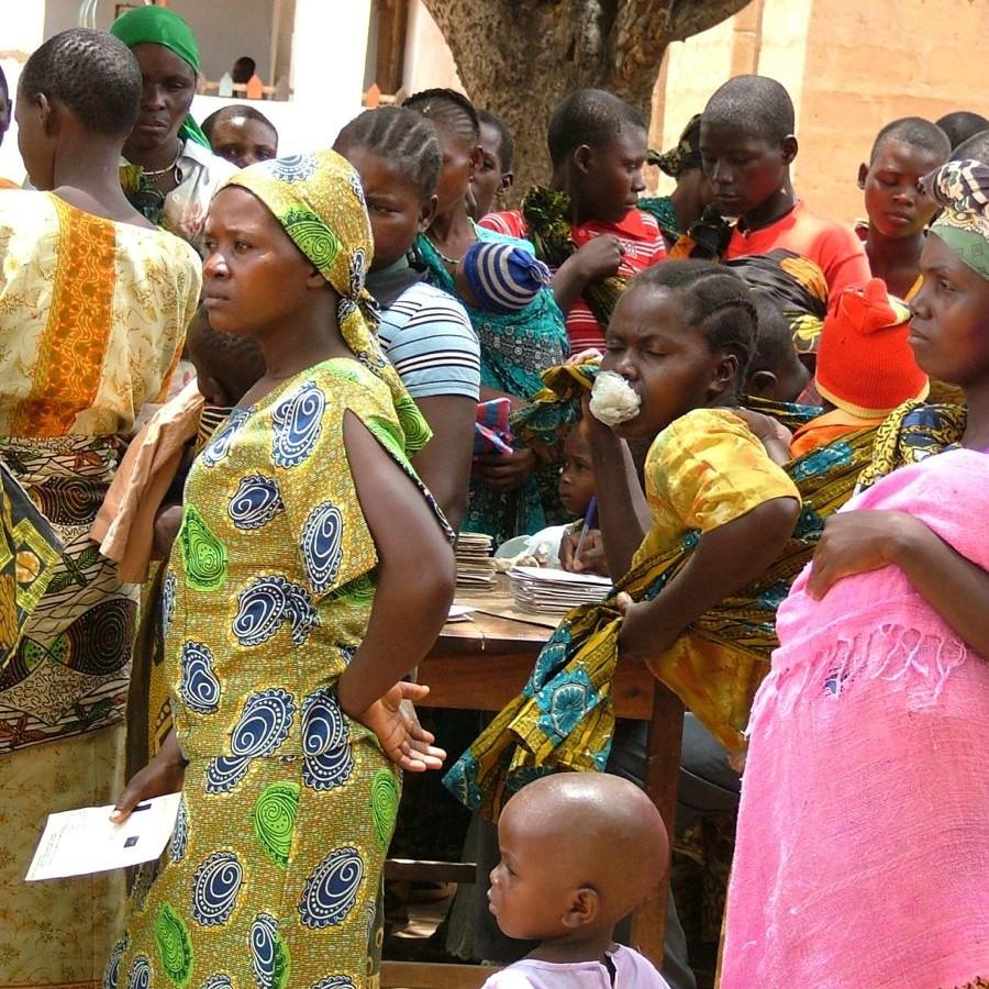 Tanzania Feb 2009 gr3 165