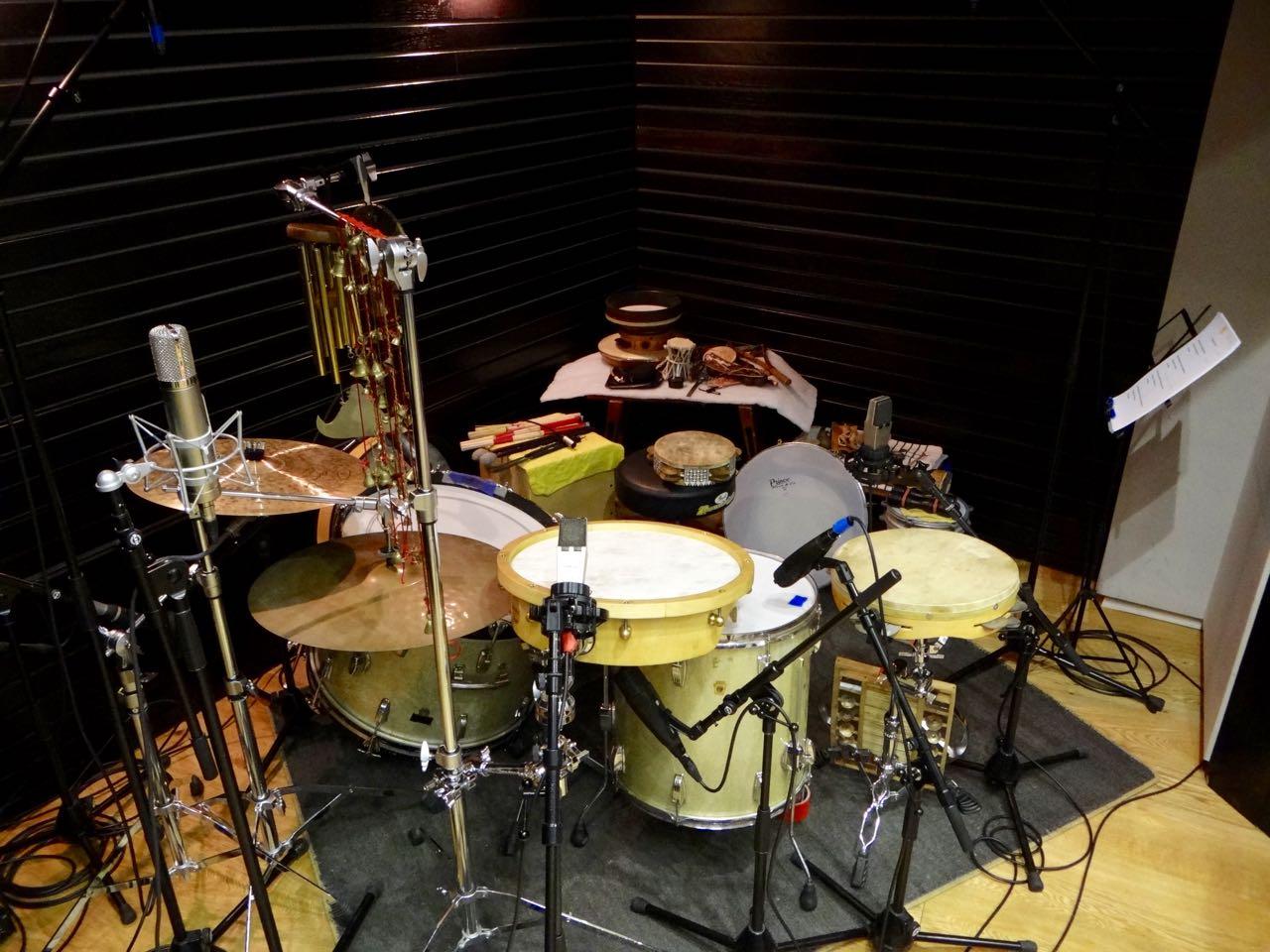 Pluto studios (1)